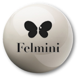 felmini-shoes