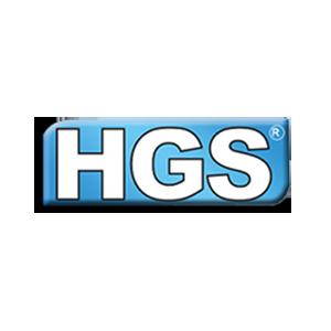 hgs-rejas