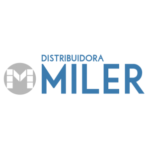 miler