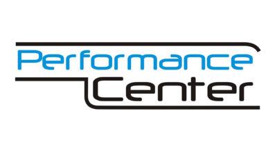 performance-center-logo