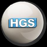 logo-hgsrejas