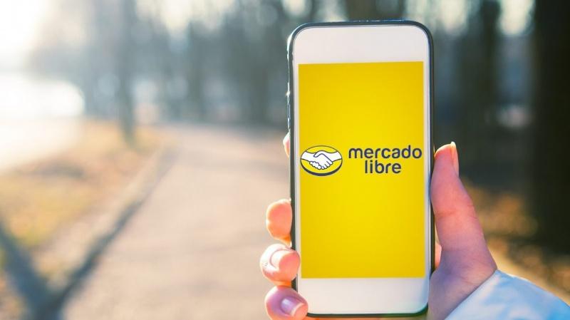 comprar-en-el-exterior-desde-Argentina-usando-Mercado-Libre
