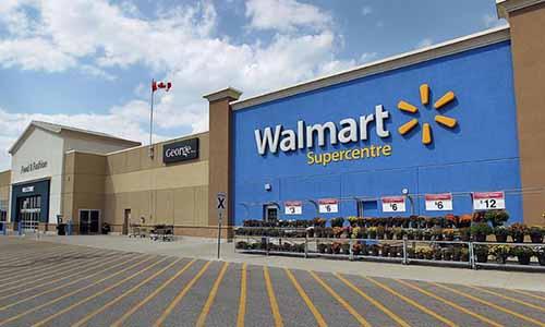 walmart-retail