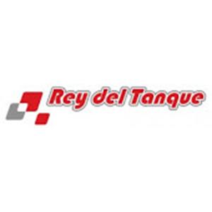 Rey_del_tanque