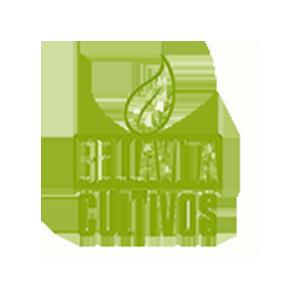 bellavita_cultivos