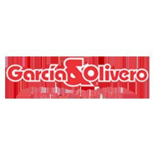 logo_garcia_y_olivero