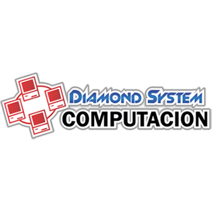 logo_diamond_system