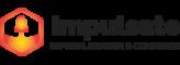 Impulsate – Agencia especialista en e-commerce